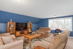 55 Benson Ave Buffalo NY 14224-large-011-11-Bedroom-1498x1000-72dpi