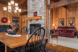 8374 Bleistein Rd Colden NY-large-006-23-Dining Room-1498x1000-72dpi