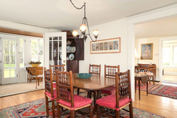 3011 W Blood Rd East Aurora NY-large-005-7-Dining Room-1498x1000-72dpi