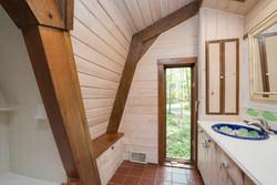 1000 Quaker Rd Orchard Park NY-large-014-1-Bathroom-1498x1000-72dpi