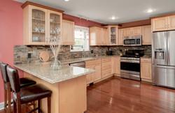 7289 Center St Holland NY-large-007-6-Kitchen-1498x1000-72dpi