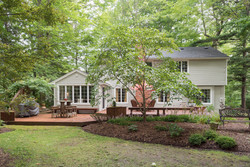 36 Timberlake Dr Orchard Park-large-021-23-Exterior  Back-1498x1000-72dpi