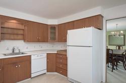 10 Hillcrest Rd East Aurora NY-large-008-Kitchen-1499x1000-72dpi