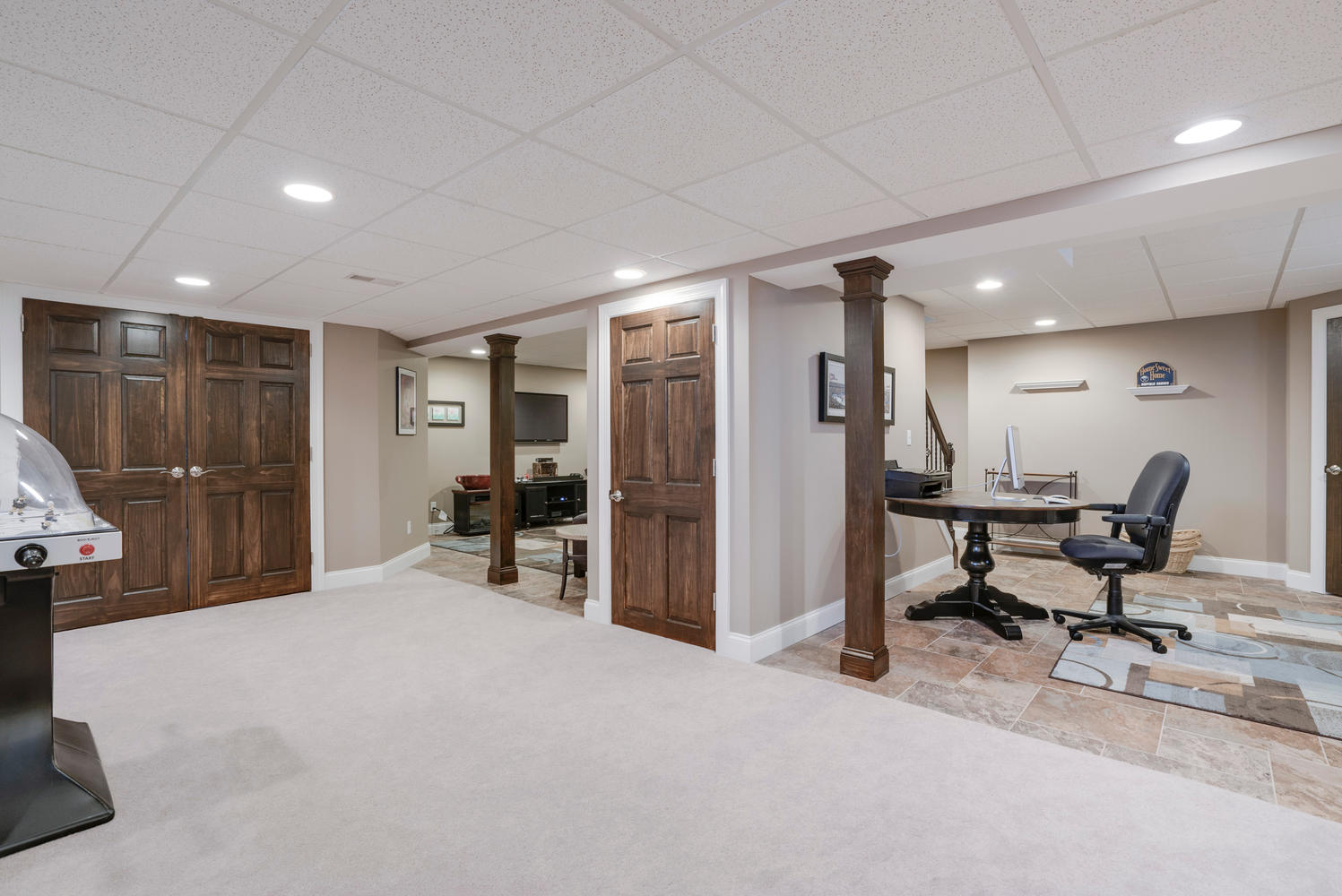 67 Avian Way Lancaster NY-large-016-13-Basement-1498x1000-72dpi