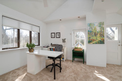 185 S Grove St East Aurora NY-large-017-17-Office-1498x1000-72dpi