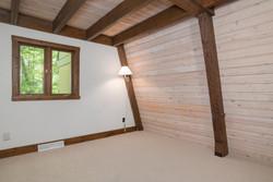 1000 Quaker Rd Orchard Park NY-large-015-2-Bedroom-1498x1000-72dpi