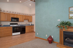 8374 Bleistein Rd Colden NY-large-021-16-Family Room-1498x1000-72dpi