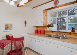 54 Hamlin Ave East Aurora NY-large-007-13-Kitchen-1498x1000-72dpi