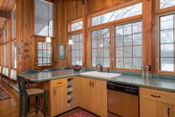8374 Bleistein Rd Colden NY-large-010-15-Kitchen-1498x1000-72dpi (1)