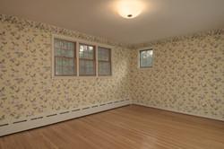 10 Hillcrest Rd East Aurora NY-large-012-Bedroom-1499x1000-72dpi