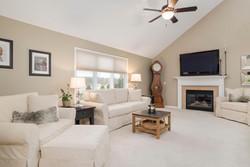 67 Avian Way Lancaster NY-large-009-11-Living Room-1498x1000-72dpi