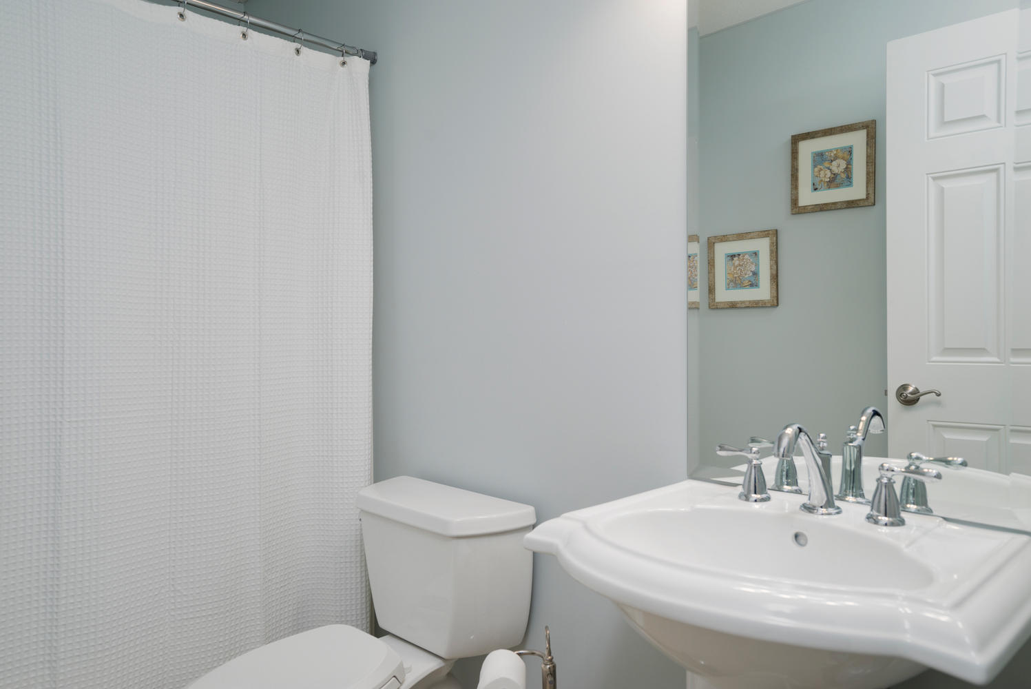 241 Reiter Rd East Aurora NY-large-021-23-Bathroom-1498x1000-72dpi
