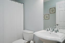 241 Reiter Rd East Aurora NY-large-021-23-Bathroom-1498x1000-72dpi