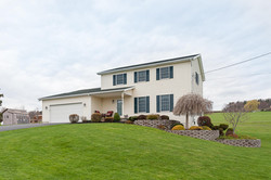 6738 East Creek South Wales NY-large-002-Exterior  Front-1500x999-72dpi