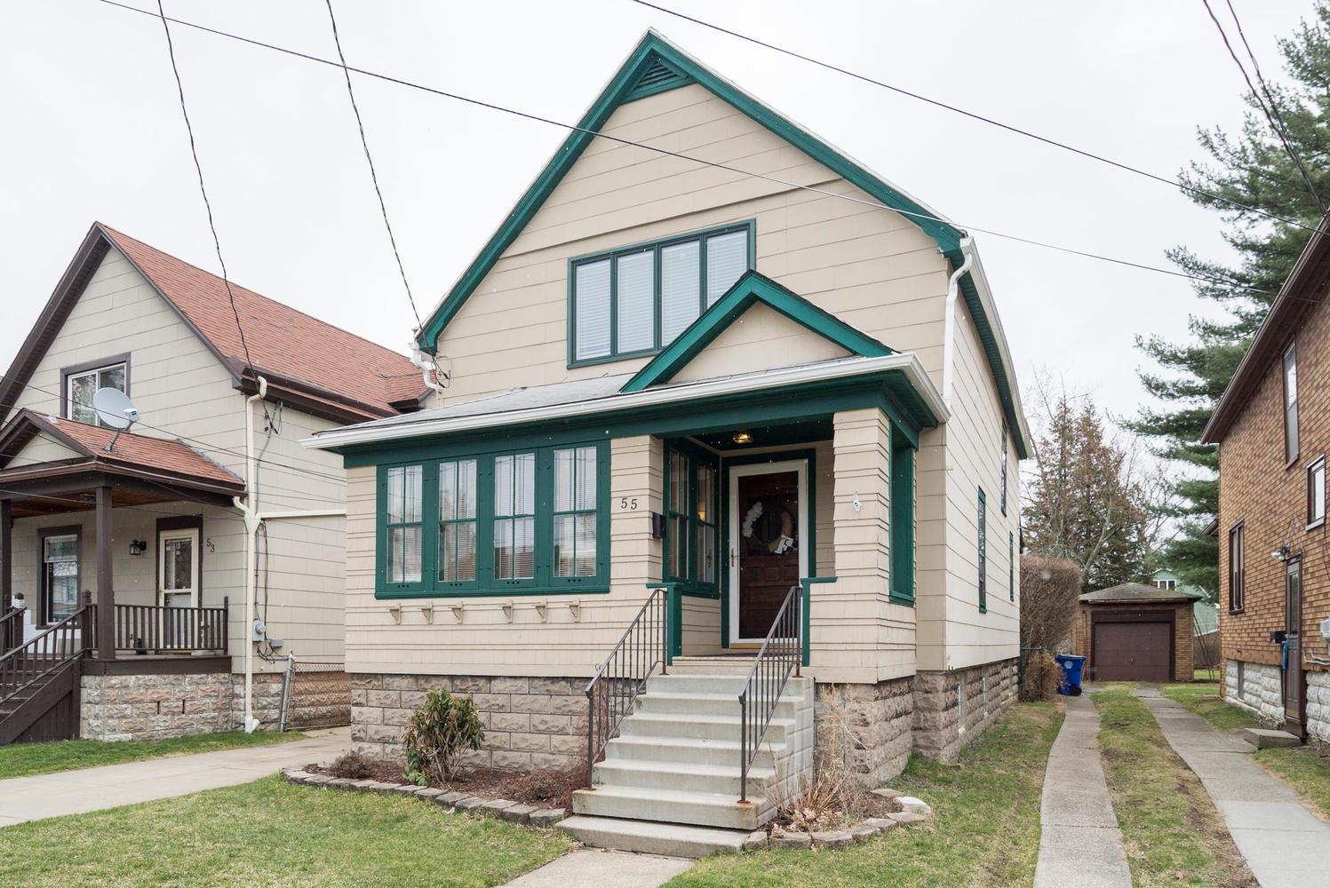 55 Benson Ave Buffalo NY 14224-large-002-15-Exterior  Front-1498x1000-72dpi