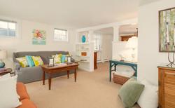 54 Hamlin Ave East Aurora NY-large-003-9-Living Room-1498x1000-72dpi