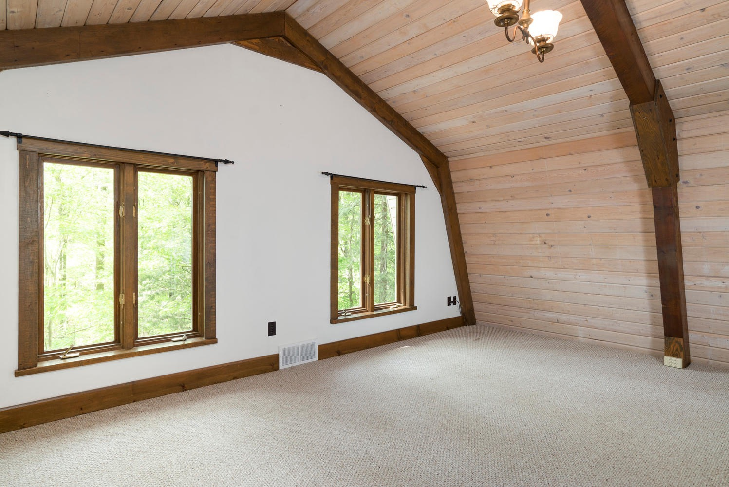 1000 Quaker Rd Orchard Park NY-large-012-3-Bedroom-1498x1000-72dpi