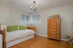 286 Parkdale Ave East Aurora-print-010-8-Bedroom-3000x2004-300dpi