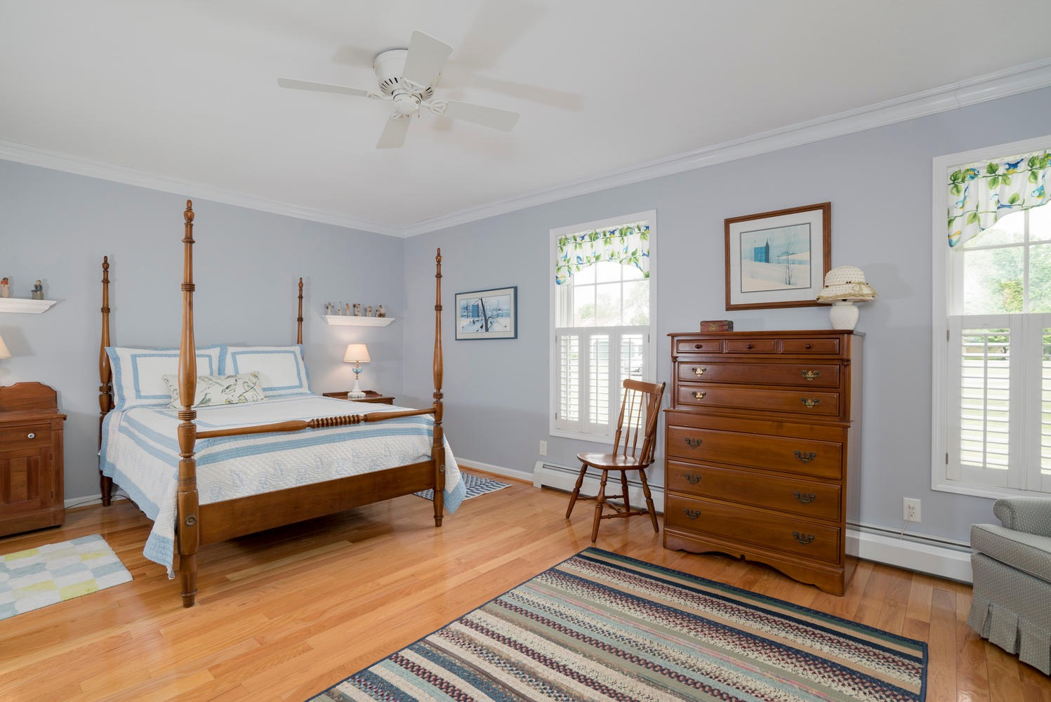 920 N Star Rd East Aurora NY-large-013-21-Master Bedroom-1498x1000-72dpi