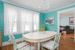 94 Center St East Aurora NY-large-007-7-Dining Room-1498x1000-72dpi