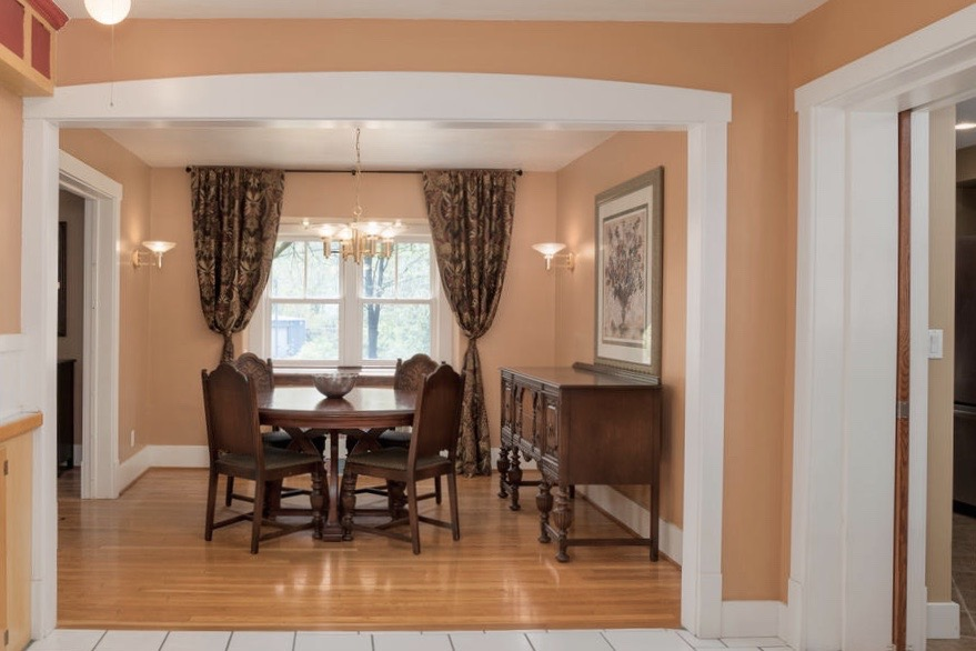1051 Olean Rd East Aurora NY-large-009-13-KitchenDining Room-1498x1000-72dpi