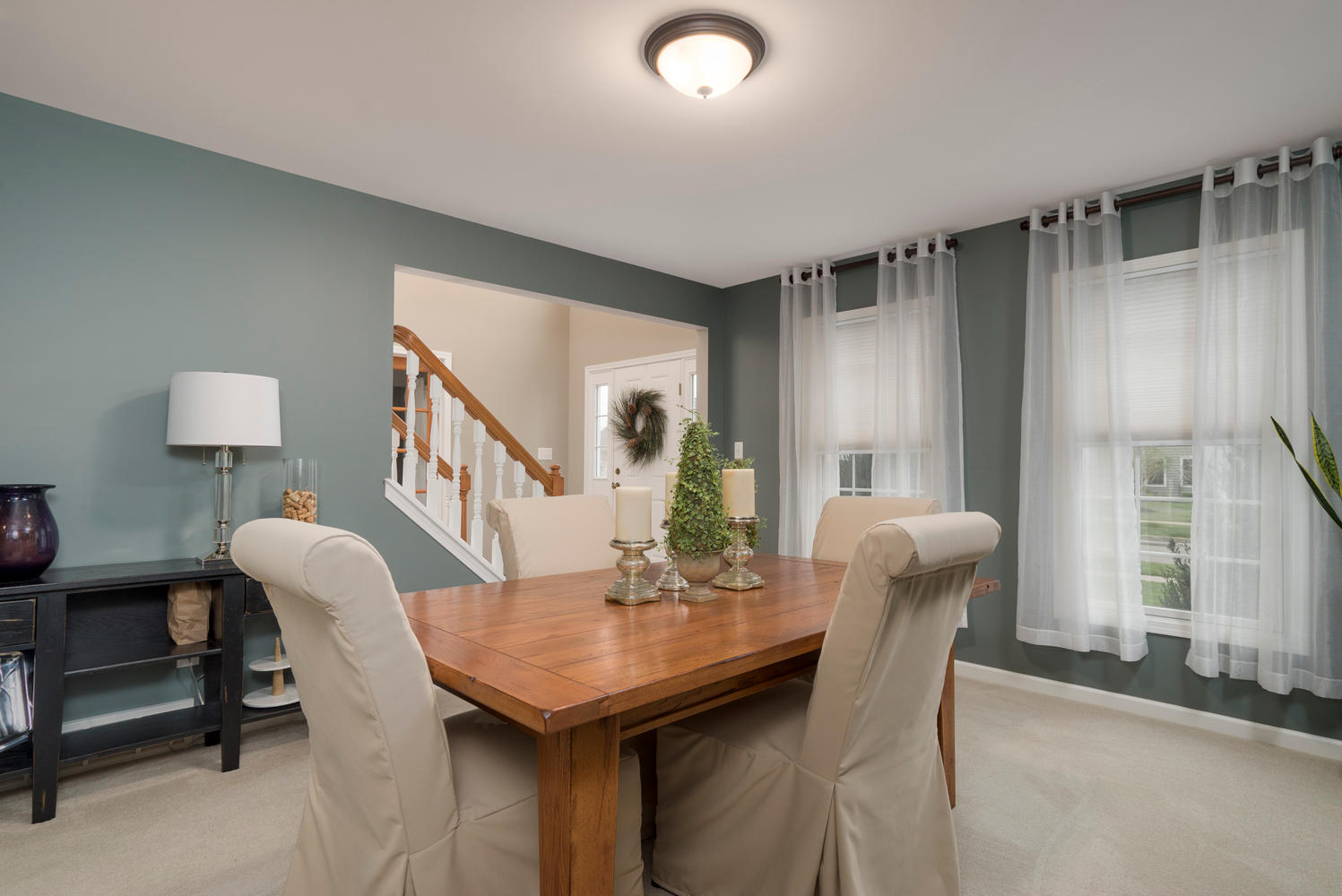 67 Avian Way Lancaster NY-large-004-16-Dining Room-1498x1000-72dpi