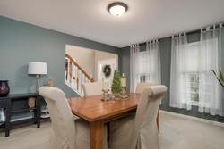 67 Avian Way Lancaster NY-large-004-16-Dining Room-1498x1000-72dpi