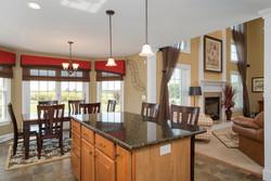 241 Reiter Rd East Aurora NY-large-009-16-Kitchen-1498x1000-72dpi