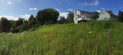 2016-04-25_EA-House-from-backyard (1)