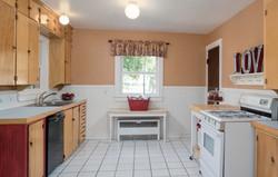 1051 Olean Rd East Aurora NY-large-010-15-Kitchen-1498x1000-72dpi