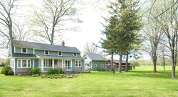 3011 W Blood Rd East Aurora NY-large-019-22-Exterior  Side-1498x1000-72dpi