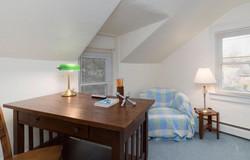54 Hamlin Ave East Aurora NY-large-016-2-Bedroom-1498x1000-72dpi