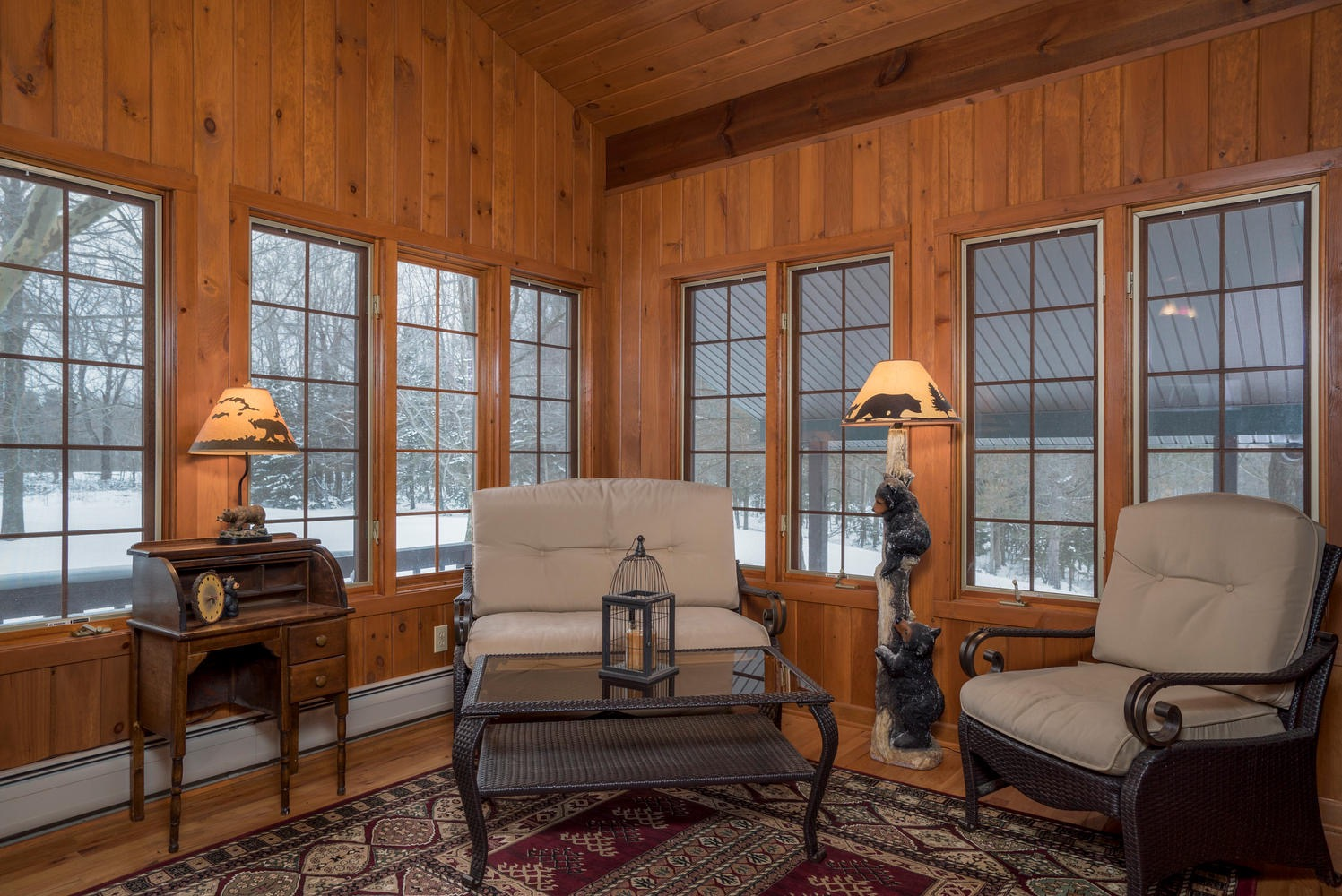 8374 Bleistein Rd Colden NY-large-005-10-Sitting Room-1498x1000-72dpi