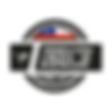 chile_bb_logo_web.png