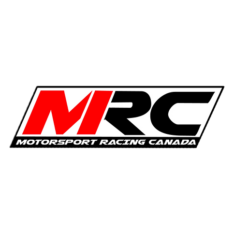 mrc_canada_logo_web.png