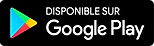 google-play-badge_french01.png