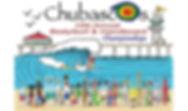 apb_itacoatiara_pro_banner3.jpg