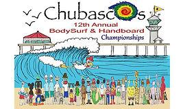 12Th Annual Bodysurf & Handboard Championships