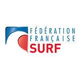 Coupe De France 100 % Fille