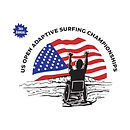 U.S. Open Adaptive Surfing Championships