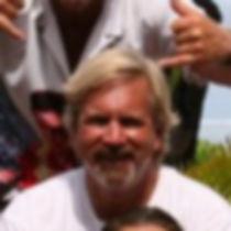 Randy Gilkerson