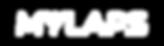 logo-mylaps.png