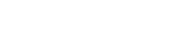 logo-mylaps.png