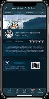 apb_org_profile.png