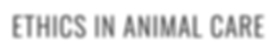 Ethics_in_Animal_Care.png