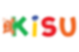 logo-KISU2.png