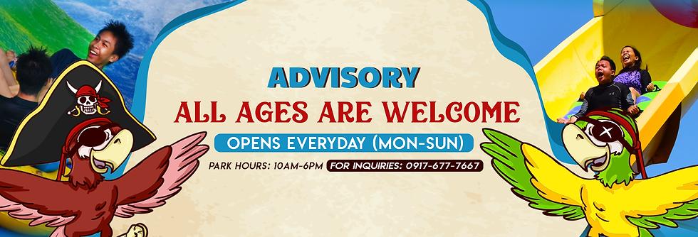 new_advisory_1-2.png