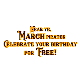 birthday_promo_03.png