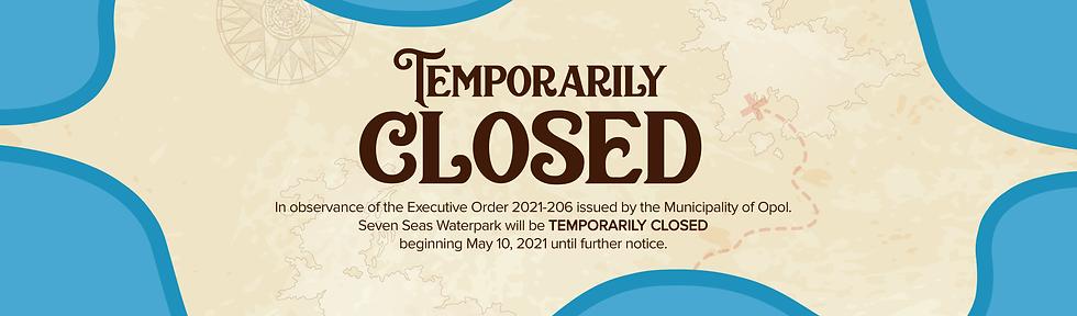 MAY_Temporary Close.png