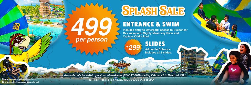 splash sale 2021_1.png